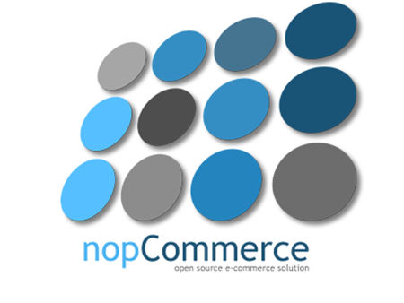 Picture for category nopCommerce