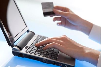 Online payment module with integrated registration for conferences, symposia with integrated registration.