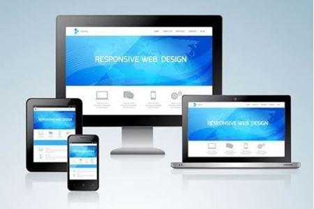Afbeelding voor categorie Eenvoudige websites