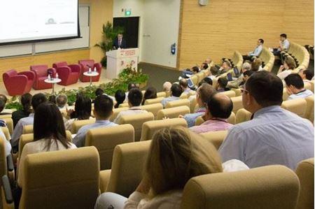 Afbeelding voor categorie Conferentie websites