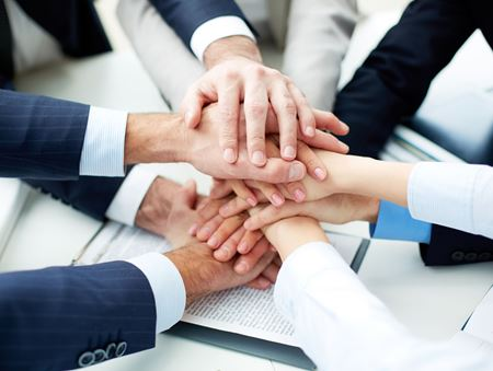 Picture for category Teamwork websites